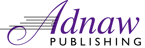 Adnaw Publishing